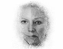 Alzheimer's Disease Awareness Project