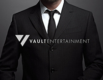 Vault Entertainment