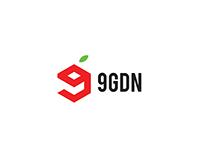 GDN Brand Remix