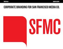 SFMC Branding