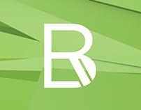 Bill Rodella: Personal Identity