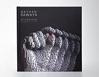 Artist Catalog: Nathan Sawaya