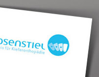 Rosenstiel