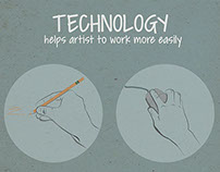 Poster - What is Technology?
