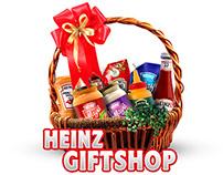 Heinz Visuals