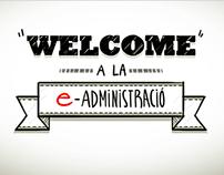 e-Administració - Ayuntamiento de RUBÍ
