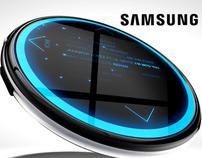 Samsung Circle