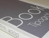 Book Tipográfico