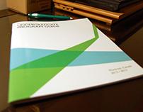 Concordia Program Guide