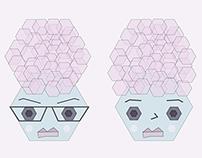 Polygon Women