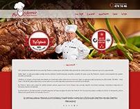 Responsive Web Design - ByOZdemir by www.kordizayn.com