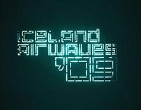 Iceland Airwaves 2009