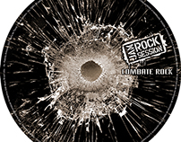 CD - Label
