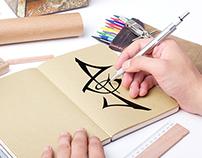Signage, Logo, Vector Icon Illustration & Redesign