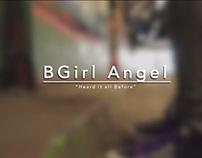 BGirl Angel - Promotional Trailer