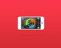 Workflow App