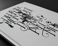 Typo book