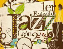 Festival de Jazz de León