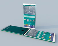 Samsung Galaxy S6 Coming Out, specs, price