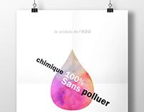 Année de la chimie 2011