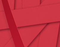 Redefine HIV Campaign