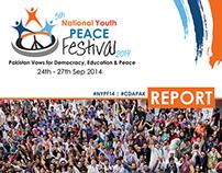 NYPF 2014 Final Report Design