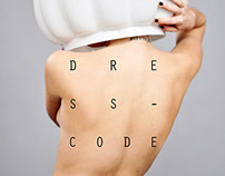DRESS - CODE
