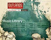 OutLands