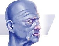 Sketch Face