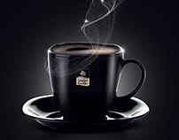 coffee soultan