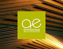 Architecture Environnement