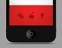 edp › iphone app