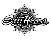 Saga Herrera Branding
