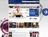 Yahoo! Canada Designs