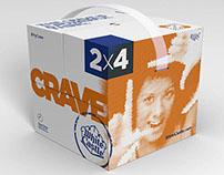 WhiteCastle Packaging