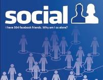Social Booklet . Southbrook Church