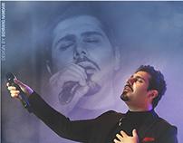 Ehsan Khajeamiri