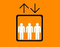Navigo & EasyCall: Elevator Dispatch System