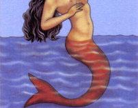 "Identidad ""Sirena"""
