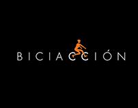 Biciaccion | More Bikes Less Smog