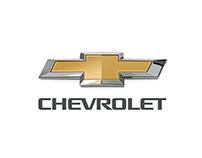 Chevrolet | Tires