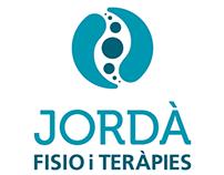 Fisio i Teràpies Jordà