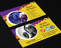 Vocalist_Producer_Business_Card