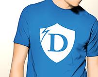 Draper University Clothing