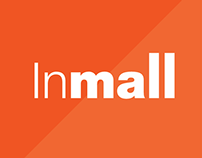 inMALL