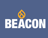 Beacon App Logo