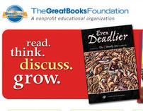 greatbooks.org