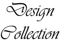 CAD Design Collection