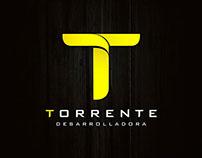 TORRENTE DESARROLLADORA