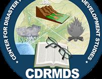 CDRMDS